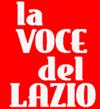 La Voce del Lazio | Ultime notizie da Roma e dal Lazio