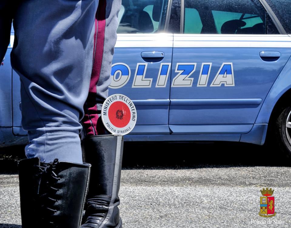 Risultati immagini per albano laziale polstrada
